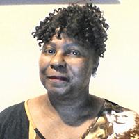 Janice Carter-Steward